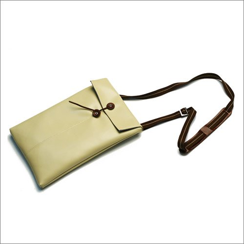 エンベロープ バッグ