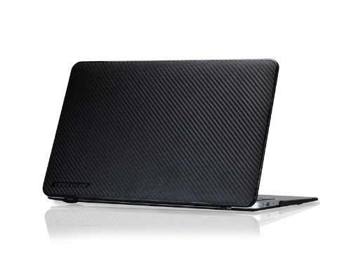 Carbon LOOK MacBook Air