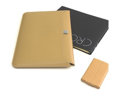 MacBook Air 11 Case Camel
