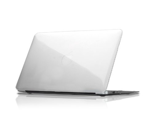 eggshell for MacBook Air