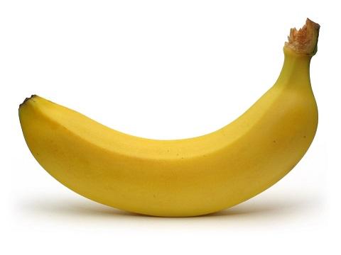 banana-1024x768
