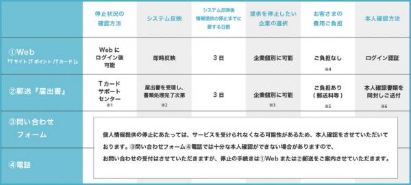 SnapCrab_NoName_2014-11-10_13-27-2_No-00