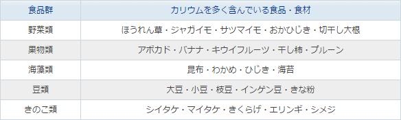 NoName_2015-4-15_16-9-55_No-00