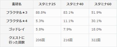 NoName_2015-11-10_14-46-6_No-00